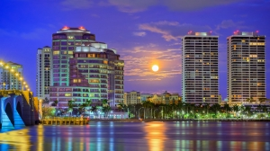 West Palm Beach Florida Vacations